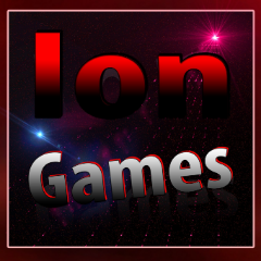IonGames2711